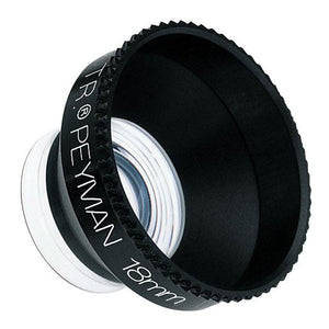 18mm Peyman Wide Field