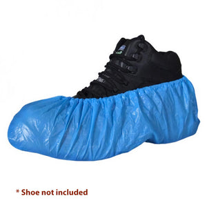 PPE-Shoe Cover Dispenser Consumable