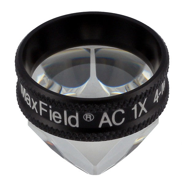 MaxField® Autoclavable 1X 4 Mirror Gonio