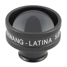 Load image into Gallery viewer, Hwang-Latina 5.0 SLT Gonio Laser with Flange