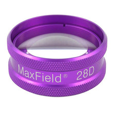 Load image into Gallery viewer, Ocular MaxField® 28D