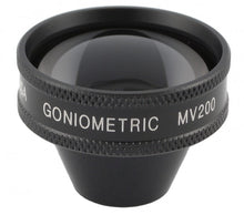 Load image into Gallery viewer, Goniometric MV200