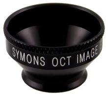 Load image into Gallery viewer, Symons OCT Image Enhancing Lens 17mm