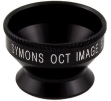 Load image into Gallery viewer, Symons OCT Image Enhancing Lens 20mm