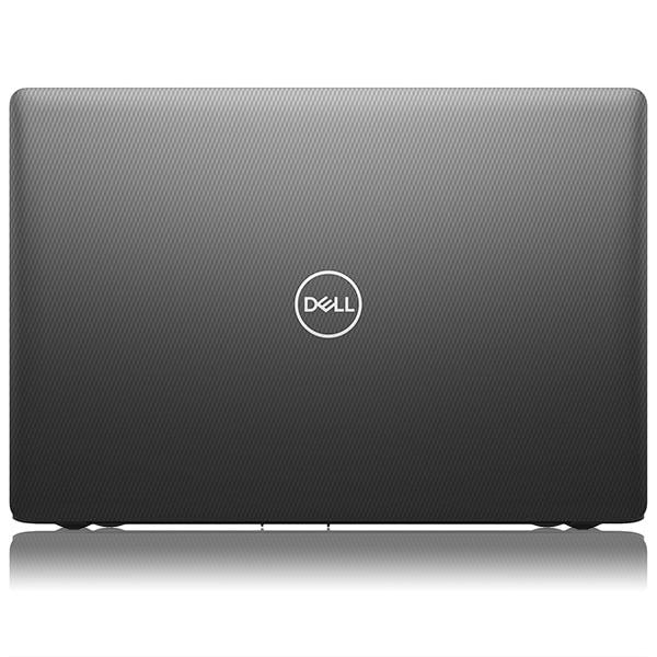 Portable Dell Inspiron 15 3593