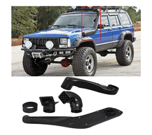 Load image into Gallery viewer, Air Intake Snorkel Kit Replacement for Jeep Grand Cherokee ZJ 1993-1998 4x4 Off Road