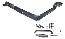 Load image into Gallery viewer, Intake Snorkel Kit Air Ram Replacement for Jeep Wrangler JK 3.8L V6 2007-2011