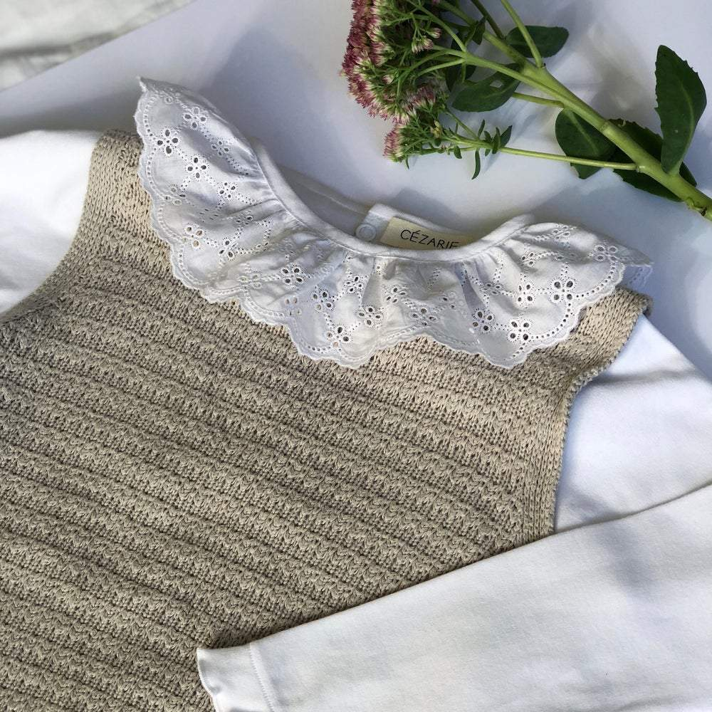 petit-haut-blouse-fille-col-broderie-anglaise-detailCezarie