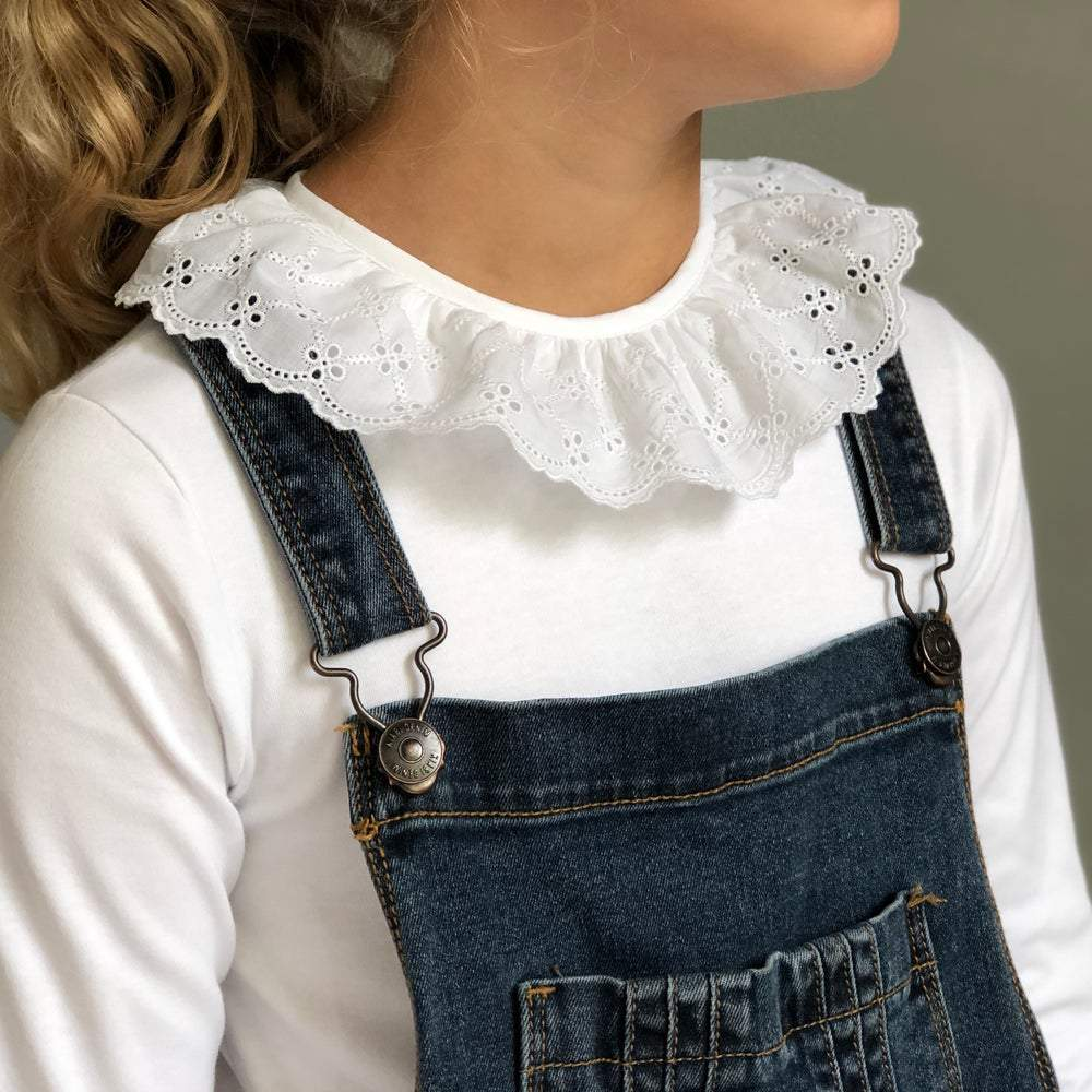 petit-haut-blouse-fille-col-broderie-anglaise-detail