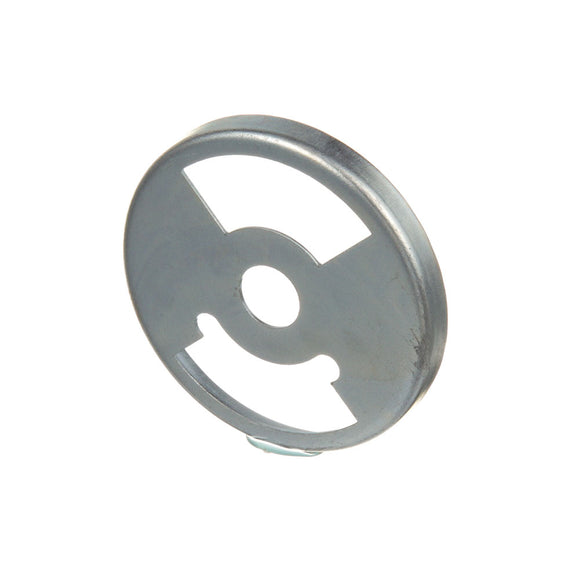 26-1078-RSG - Air Mixer Plate
