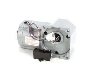 N21498233-RSG - Lincoln - Drive Motor Assembly, 115V, 60Hz, 1/2HP