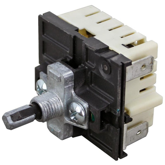 42-1032-RSG - Vulcan - Infinite Switch Heat, 240V, 15A