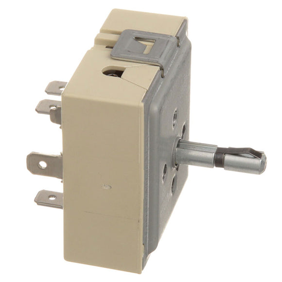 42-1356-RSG - APW - Infinite Switch 13A 208V