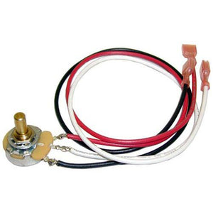 42-1577-RSG - Temp Potentiometer