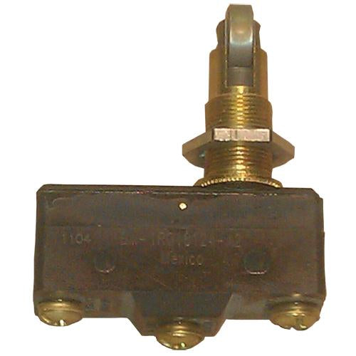 42-1888-RSG - Southern Pride - Switch Interlock, 15A, 125/250/480V