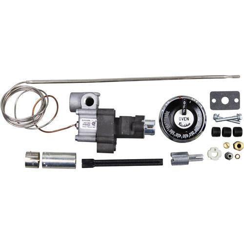 46-1037-RSG - Thermostat With Dial 48 250-550 Deg