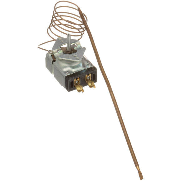 46-1212-RSG - Thermostat 3/16 X 12 36 100-450 Deg