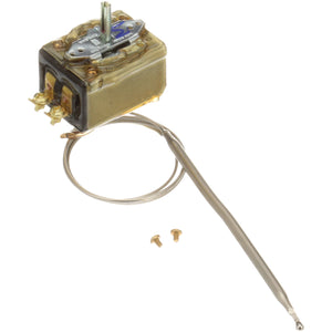 46-1375-RSG - Thermostat, Type G1, Temp 0-190 F, Cap 36""