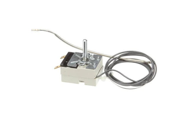 502935-RSG - Duke - Thermostat Oven 581 Deg