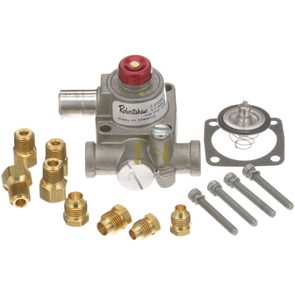51-1106-RSG - Magnet Head Kit, Type J In/Out, Valve