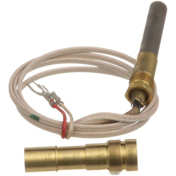 51-1120-RSG - Thermopile w/ PG9