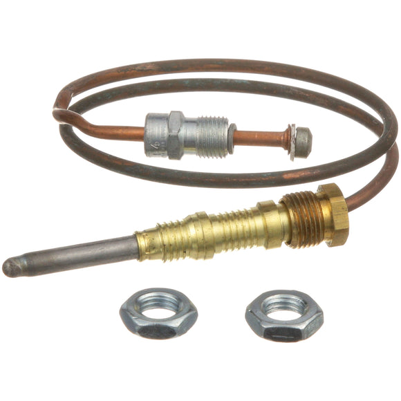 51-1260-RSG - 1900 Series Heavy Duty Thermocouple 18