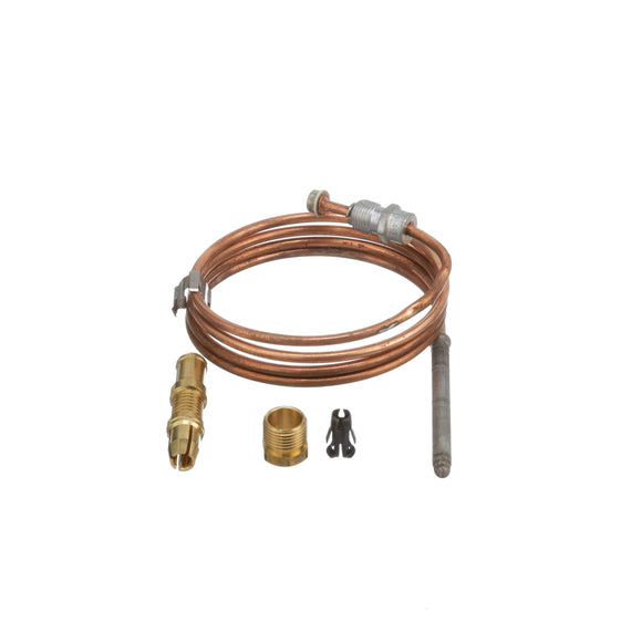 51-1455-RSG - Thermocouple 36
