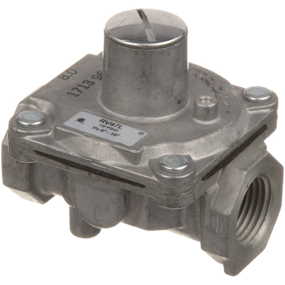 52-1150-RSG - Gas Regulator LP Gas, 1/2