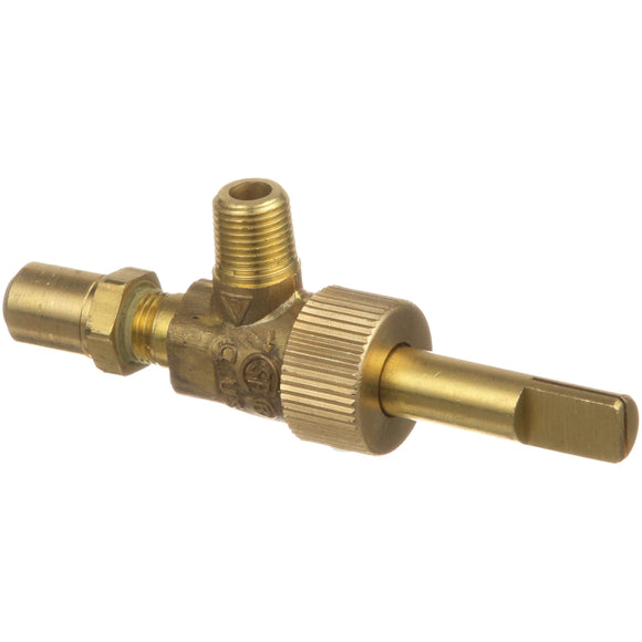 52-1163-RSG - Top Burner Valve