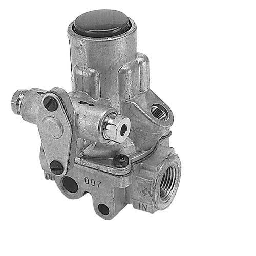 54-1043-RSG - Safety Valve 3/8
