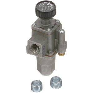 "54-1064-RSG - Gas Safety Valve 1/2"" White Rogers 1/2"" X 1/2"" NPT"
