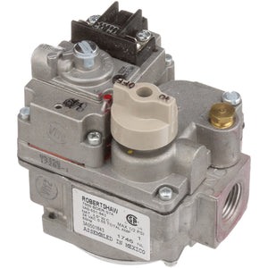 "54-1087-RSG - Gas Valve 1/2"" NAT 24V"