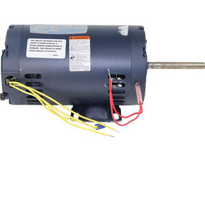 68-1429-RSG - Star - PS-30200-35 - Motor