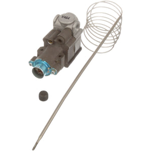 800-9331-RSG - Thermostat BJWA Low-450 Deg 48 800-9331