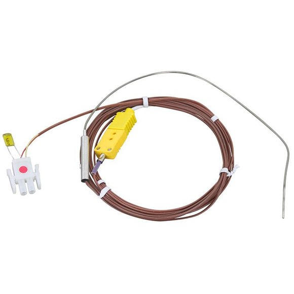 801-2006-RSG - Lincoln - 370358 - Thermocouple