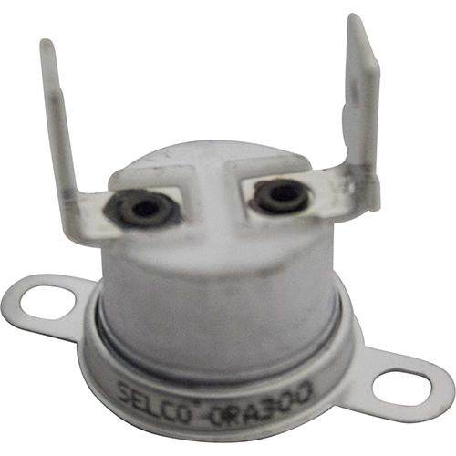 840-6865-RSG - Vollrath - 2519010-1 - Thermostat, Low Water 300F (N/C)