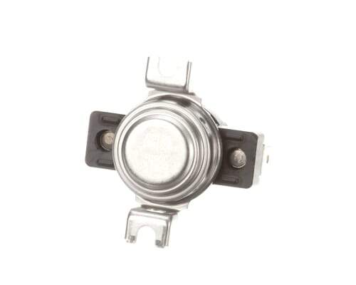 N21498481-RSG - Lincoln - 369506 - Thermostat, Resetable 120V 25A(4030067)