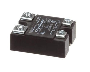 N21526030-RSG - Middleby Marshall - 31463 - Relay, Solid State Type HA4875
