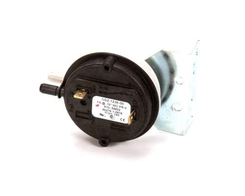 N21586413-RSG - Blodgett - 54802 - Pressure Switch