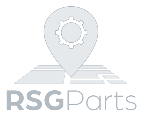 801-3947-RSG - Globe -Thermostat, Gas Valve