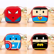 Load image into Gallery viewer, Superhero Case - TinyMinyMo