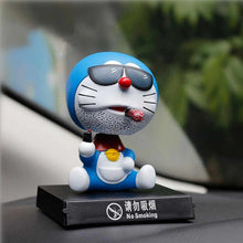 Load image into Gallery viewer, Doraemon Bobblehead
