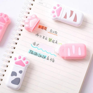 Claw Correction Tape - TinyMinyMo