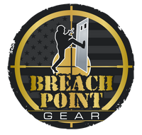 Breach Point Gear