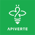 APIVERTE Inc.