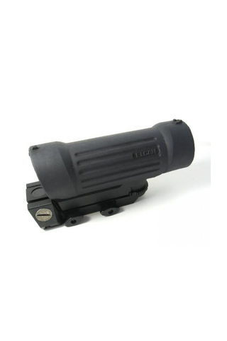 4X EC tactical Scope