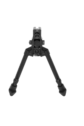 AR15 BIPOD- POUR ATTACHE A BAYONETTE/ for BAYONET LUG QUICK RELE