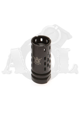 PTS BATTLECOMP 1.5 FLASH HIDER (CW)