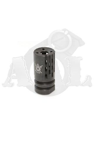 PTS BATTLECOMP 2.0 FLASH HIDER