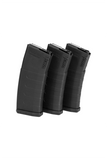 Kwa Magazine Aeg K120C Mid-Cap Magazines 30rnd / 120rnd pack of 3 units